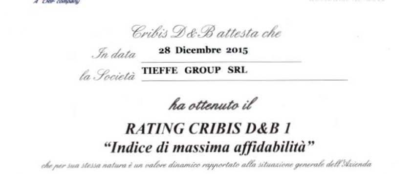 cribisrating1