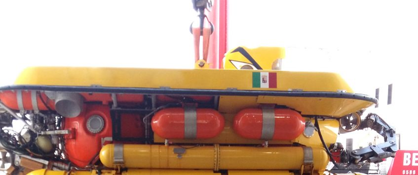 yellow_submarine_TieffeGroup_shipment-6